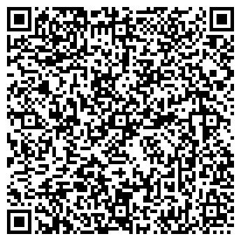 QR-код с контактной информацией организации АСКО-ВАЗ МСК, ООО