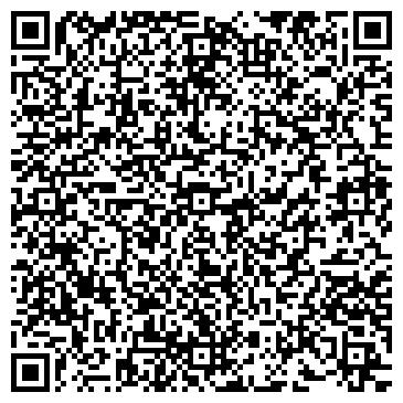 QR-код с контактной информацией организации АЛЬФАСТРАХОВАНИЕ СРЕДНЕВОЛЖСКИЙ ФИЛИАЛ