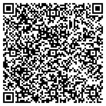 QR-код с контактной информацией организации АСТРО-ВОЛГА ОСАО