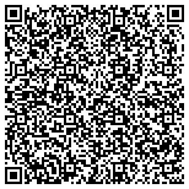 QR-код с контактной информацией организации ВОЛГАЭНЕРГОФИНАНС СТРАХОВАЯ КОМПАНИЯ