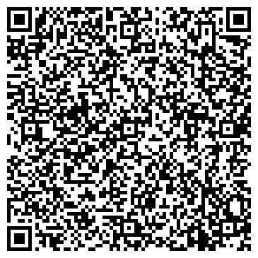 QR-код с контактной информацией организации ДИАСТОМ КЛИНИКА ДОКТОРА ДРЕВИНА