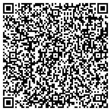 QR-код с контактной информацией организации ИНГОССТРАХ ОСАО В Г. ТОЛЬЯТТИ