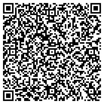 QR-код с контактной информацией организации ПРОГНРЕСС-ГАРАНТ