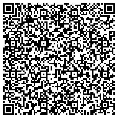 QR-код с контактной информацией организации РЕНЕССАНС-СТРАХОВАНИЕ ТОЛЬЯТТТИНСКОЕ АГЕНТСТВО, ООО