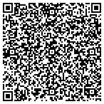 """QR-код с контактной информацией организации Тольяттинский филиал """"ОСК"""""""