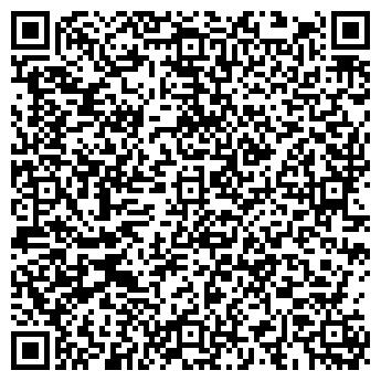 QR-код с контактной информацией организации ТАЛИСМАН, ОАО