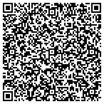 QR-код с контактной информацией организации УРАЛСИБ ЖИЗНЬ СТРАХОВАЯ ГРУППА, ЗАО