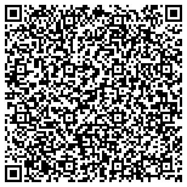 QR-код с контактной информацией организации ЦЕНТР ДЕЛОВЫХ СВЯЗЕЙ И РЫНОЧНЫХ ИССЛЕДОВАНИЙ, ООО