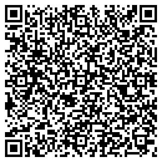 QR-код с контактной информацией организации ВУКИ, ООО