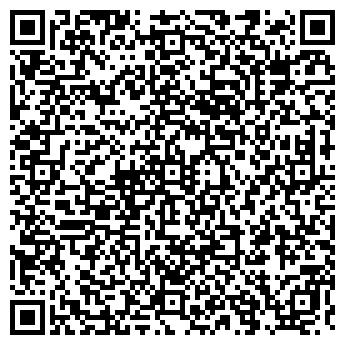 QR-код с контактной информацией организации САМАРА ТЕЛЕФОН. РУ