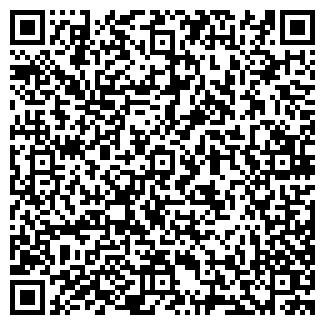 QR-код с контактной информацией организации СВЯЗНОЙ, ЗАО