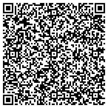 QR-код с контактной информацией организации КОПИРУС СЕРВИС-ЦЕНТР, ООО