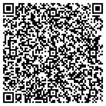 QR-код с контактной информацией организации ЛАДА-ЦЕНТР, ООО