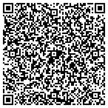 QR-код с контактной информацией организации МАЛЕНЬКАЯ СТРАНА РОМСТОР, ООО