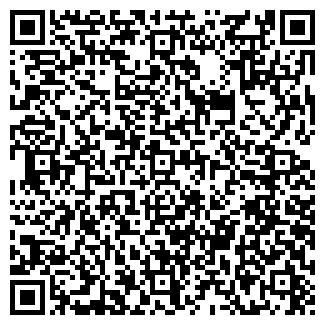 QR-код с контактной информацией организации МАЛЫШКА, ООО