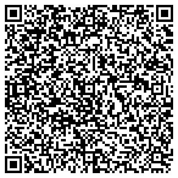 QR-код с контактной информацией организации ДЕТСКОЕ ПИТАНИЕ ЦЕНТР, ООО