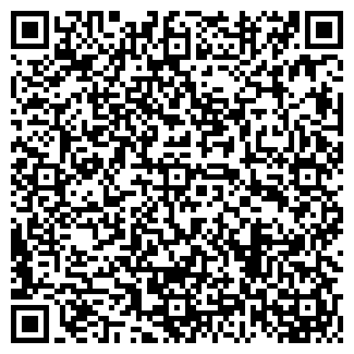 QR-код с контактной информацией организации АНТОНИО