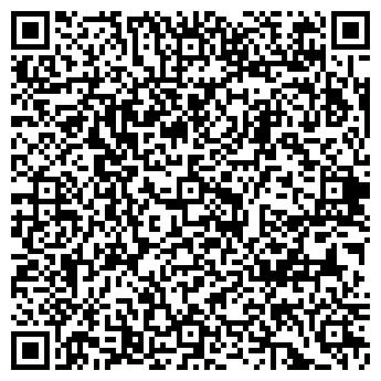 QR-код с контактной информацией организации СТОФФА САЛОН-АТЕЛЬЕ