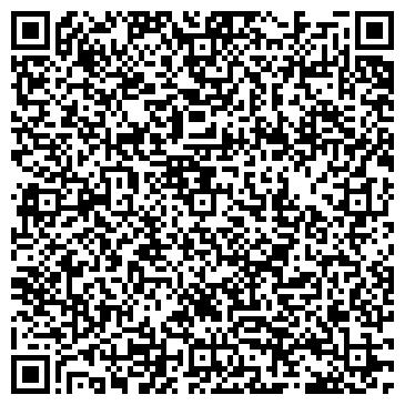 QR-код с контактной информацией организации КОЖГАЛАНТЕРЕЯ БАЙКОВ, ЧП