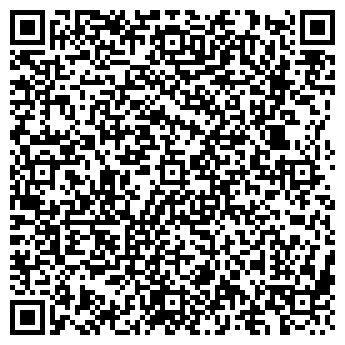 QR-код с контактной информацией организации ПАПИРУС-ПЛЮС, ООО