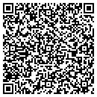 QR-код с контактной информацией организации ЕЛИСЕЙСКИЙ