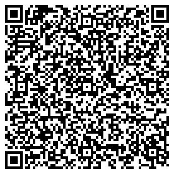QR-код с контактной информацией организации РУССКИЙ СТИЛЬ ИЛЮШКО, ЧП