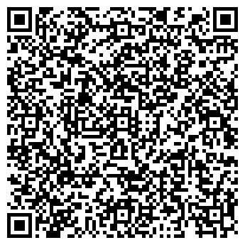 QR-код с контактной информацией организации ЖИЛСТРОЙКОМПЛЕКТ, ЗАО