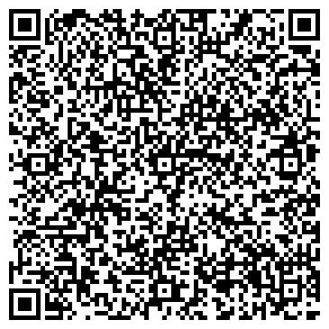 QR-код с контактной информацией организации ОРТО-ПЛАСТ ЦЕНТР ЧП ФИЛИАЛ
