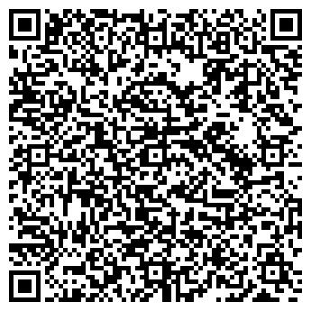 QR-код с контактной информацией организации ПЛИТКА ФРЕДРИХ, ЧП