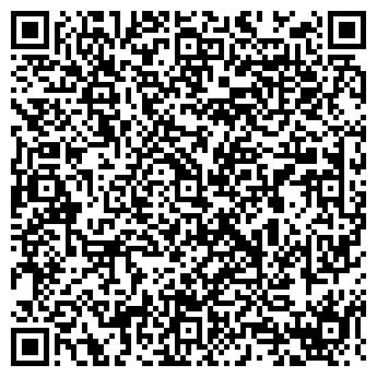 QR-код с контактной информацией организации РАББЕРМАН ПКФ, ООО