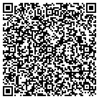 QR-код с контактной информацией организации СТРОЙНАВИГАТОР, ООО