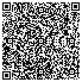 QR-код с контактной информацией организации ТАРАН ИНВЕСТ, ООО