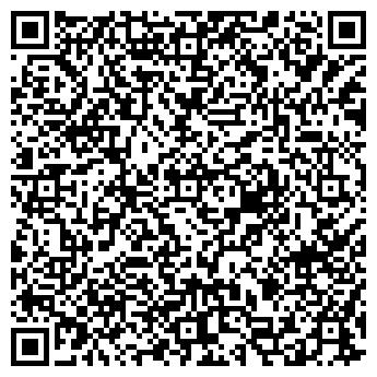 QR-код с контактной информацией организации ЦЕНТРЭНЕРГОСТРОЙ, ООО