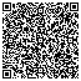 QR-код с контактной информацией организации МАМЗИКОВ, ЧП