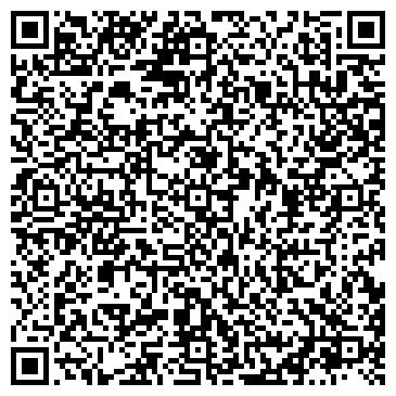 QR-код с контактной информацией организации ЮВЕЛИРНАЯ ТЕХНИКА КОМПАНИЯ