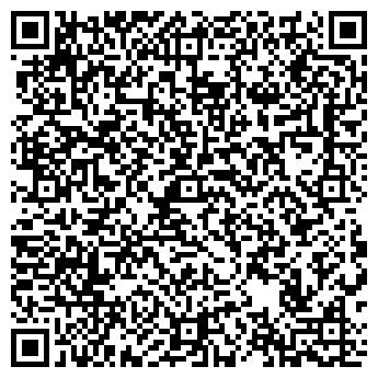QR-код с контактной информацией организации БЕРЕЗКА ТК, ООО