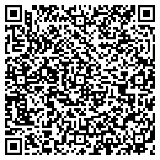 QR-код с контактной информацией организации ВОДОЛЕЙ ТД