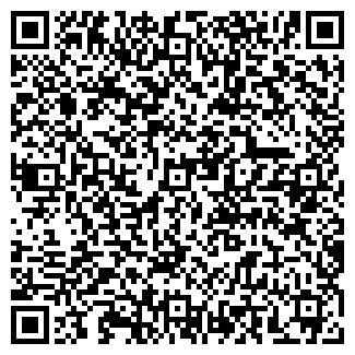 QR-код с контактной информацией организации ГОРНИЦА ТД, ООО