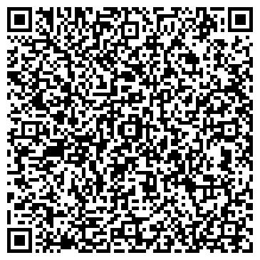 QR-код с контактной информацией организации ДЕСЯТОЕ НЕБО ТОРГОВЫЙ ДОМ, ООО