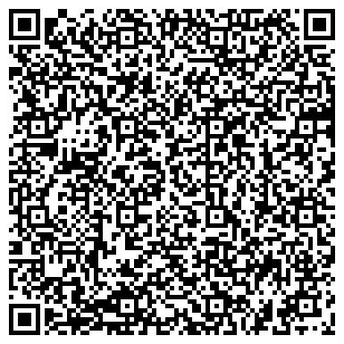 QR-код с контактной информацией организации ООО Поволжье - Композит