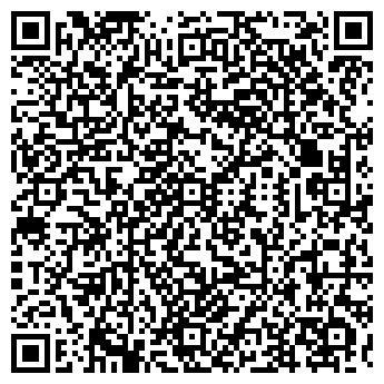 QR-код с контактной информацией организации ТАШЛИНСКИЙ ТК, ООО