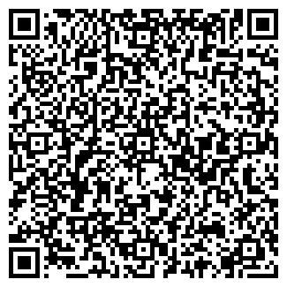 QR-код с контактной информацией организации ЭЛСИС ТД