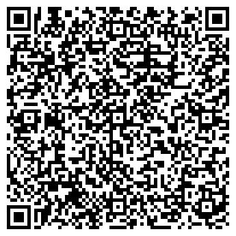 QR-код с контактной информацией организации № 33 ТОВАРЫ ДЛЯ ЖЕНЩИН