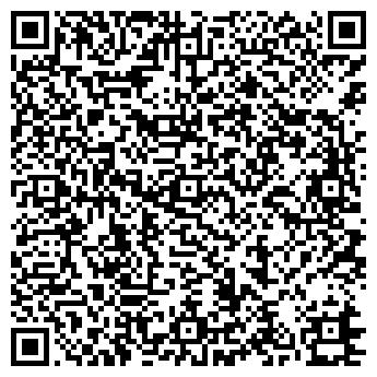 QR-код с контактной информацией организации № 131 ПРОМТОВАРЫ, ООО