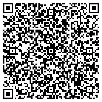 QR-код с контактной информацией организации ОЛИМП КУЙБЫШЕВАЗОТ, ЗАО