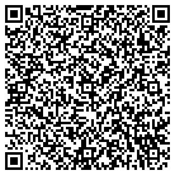 QR-код с контактной информацией организации СВЕТА ТОРГОВАЯ ФИРМА