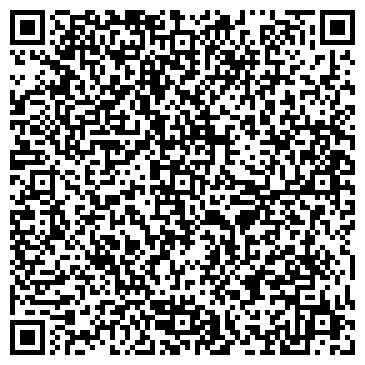 QR-код с контактной информацией организации ДИА ТРЕВЕЛ ЛЮФТГАНЗА СИТИ-ЦЕНТР (КАССЫ)