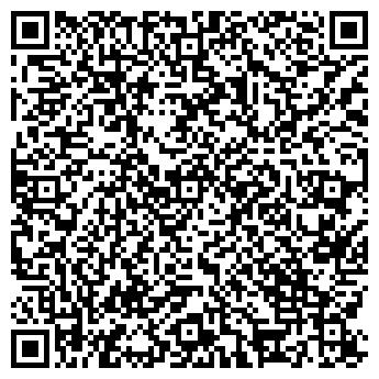 QR-код с контактной информацией организации НИКО ТУРС ТОЛЬЯТТИ, ООО