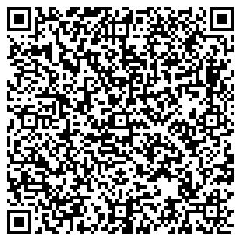 QR-код с контактной информацией организации ОЛАВИ ВОЯЖ, ООО
