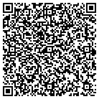 QR-код с контактной информацией организации ЧЕМПИОН ТА, ООО